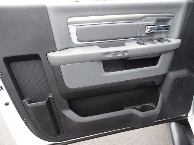 2019 Ram 1500 Regular Cab 4x2,  Pickup #190320 - photo 15