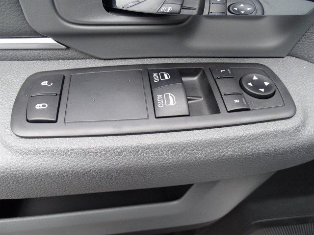 2019 Ram 1500 Regular Cab 4x2,  Pickup #190320 - photo 16