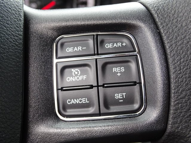 2019 Ram 1500 Regular Cab 4x2,  Pickup #190320 - photo 20