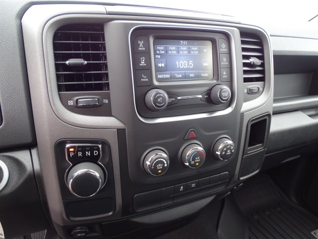 2019 Ram 1500 Regular Cab 4x2,  Pickup #190320 - photo 28