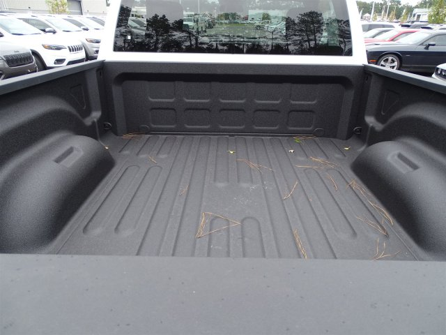 2019 Ram 1500 Regular Cab 4x2,  Pickup #190320 - photo 33