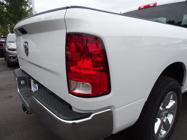 2019 Ram 1500 Regular Cab 4x2,  Pickup #190320 - photo 34