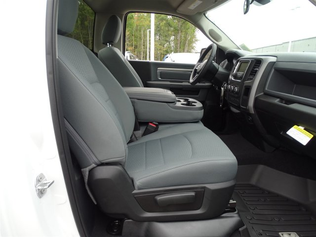 2019 Ram 1500 Regular Cab 4x2,  Pickup #190320 - photo 35