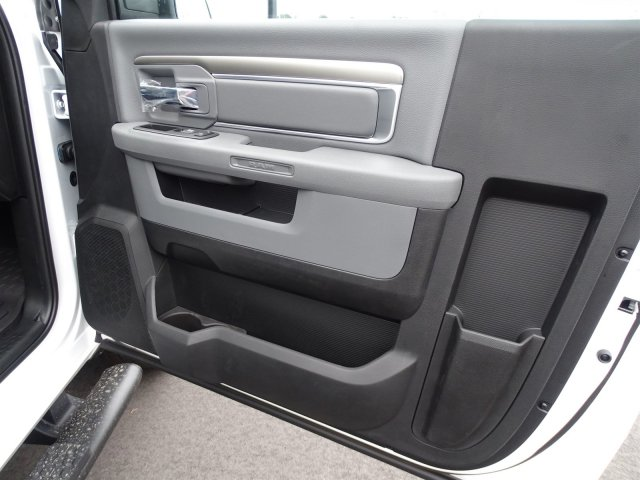 2019 Ram 1500 Regular Cab 4x2,  Pickup #190320 - photo 36