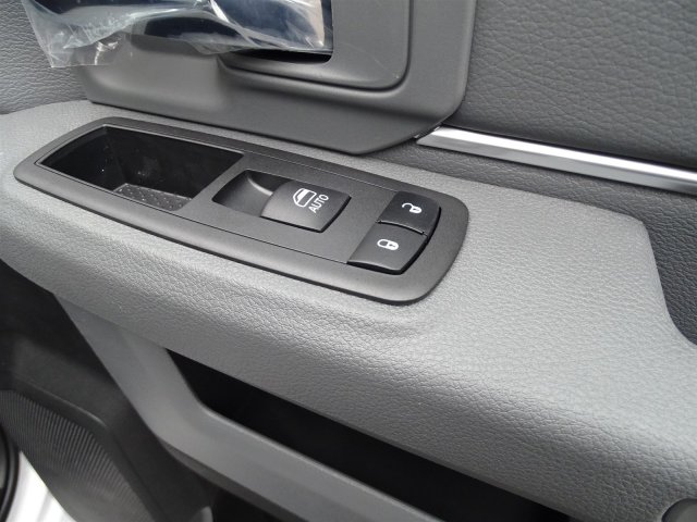 2019 Ram 1500 Regular Cab 4x2,  Pickup #190320 - photo 37