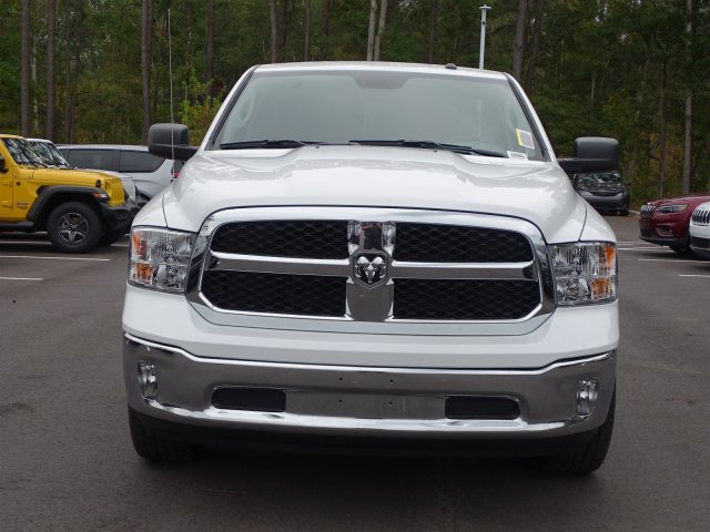 2019 Ram 1500 Regular Cab 4x2,  Pickup #190320 - photo 6