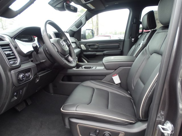 2019 Ram 1500 Crew Cab 4x4,  Pickup #190332 - photo 13