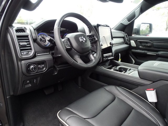 2019 Ram 1500 Crew Cab 4x4,  Pickup #190332 - photo 14