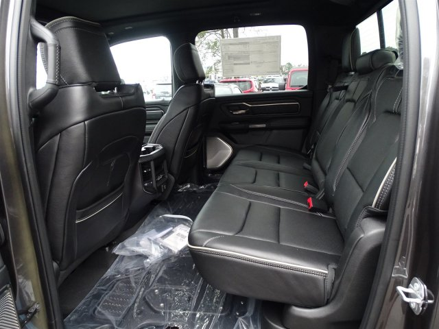 2019 Ram 1500 Crew Cab 4x4,  Pickup #190332 - photo 33