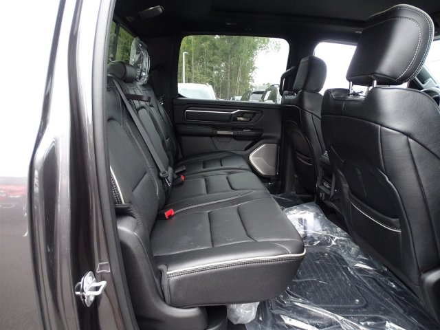 2019 Ram 1500 Crew Cab 4x4,  Pickup #190332 - photo 38