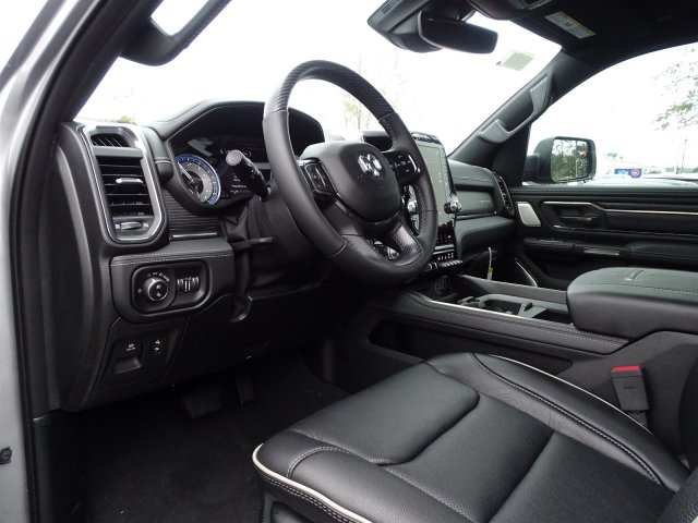 2019 Ram 1500 Crew Cab 4x4,  Pickup #190340 - photo 13