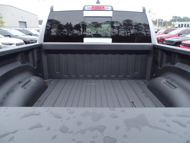 2019 Ram 1500 Crew Cab 4x4,  Pickup #190340 - photo 36