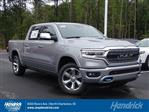 2019 Ram 1500 Crew Cab 4x4,  Pickup #190340 - photo 1