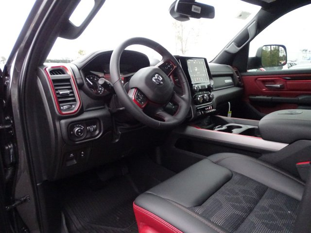 2019 Ram 1500 Crew Cab 4x2,  Pickup #190358 - photo 13