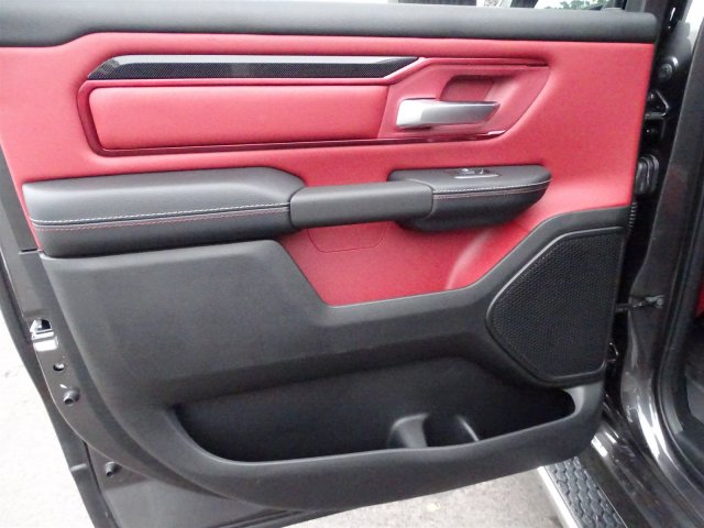 2019 Ram 1500 Crew Cab 4x2,  Pickup #190358 - photo 31