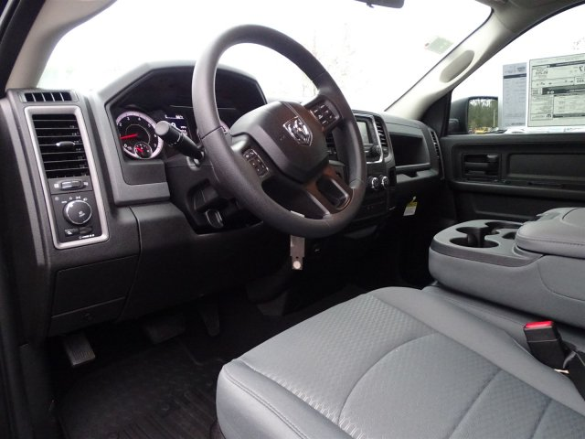 2019 Ram 1500 Quad Cab 4x2,  Pickup #190360 - photo 13