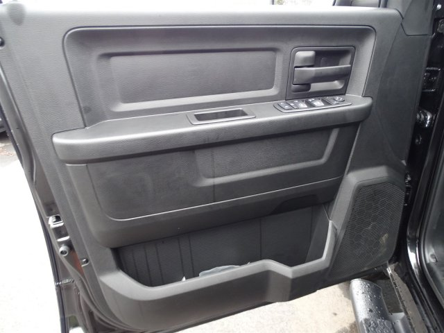 2019 Ram 1500 Quad Cab 4x2,  Pickup #190360 - photo 14
