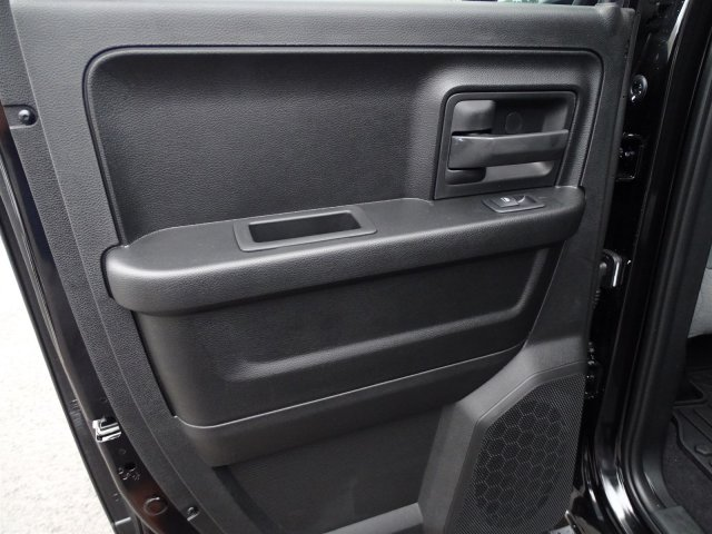 2019 Ram 1500 Quad Cab 4x2,  Pickup #190360 - photo 30