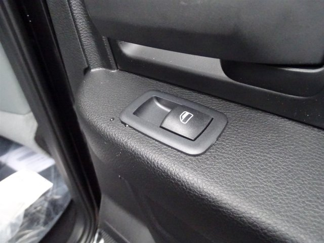 2019 Ram 1500 Quad Cab 4x2,  Pickup #190360 - photo 35