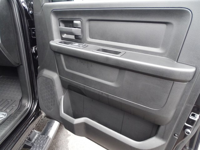 2019 Ram 1500 Quad Cab 4x2,  Pickup #190360 - photo 37