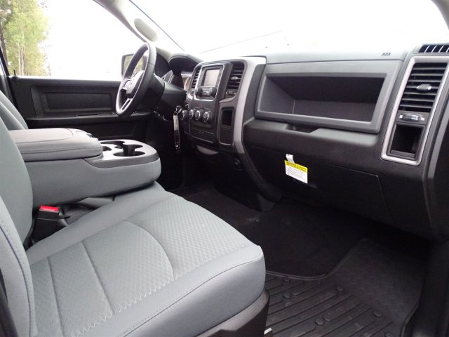 2019 Ram 1500 Quad Cab 4x2,  Pickup #190360 - photo 40