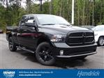 2019 Ram 1500 Quad Cab 4x2,  Pickup #190360 - photo 1