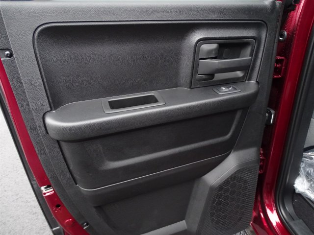 2019 Ram 1500 Quad Cab 4x4,  Pickup #190363 - photo 29
