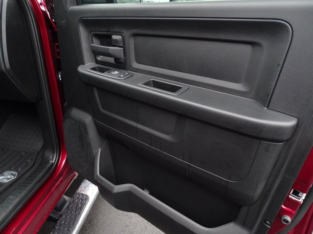 2019 Ram 1500 Quad Cab 4x4,  Pickup #190363 - photo 37