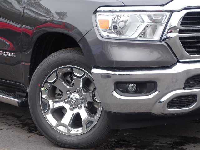2019 Ram 1500 Crew Cab 4x2,  Pickup #190366 - photo 4