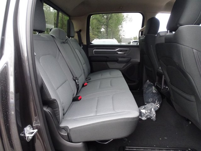 2019 Ram 1500 Crew Cab 4x2,  Pickup #190366 - photo 36