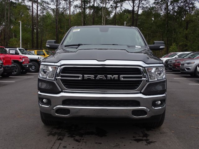 2019 Ram 1500 Crew Cab 4x2,  Pickup #190366 - photo 5