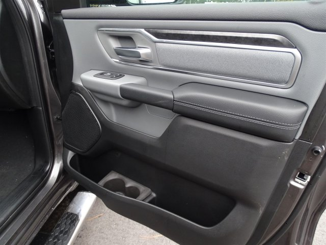 2019 Ram 1500 Crew Cab 4x2,  Pickup #190366 - photo 40