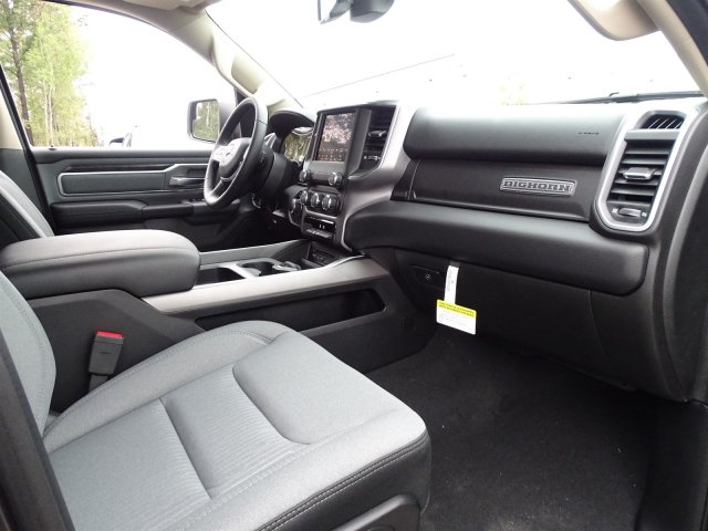 2019 Ram 1500 Crew Cab 4x2,  Pickup #190366 - photo 43