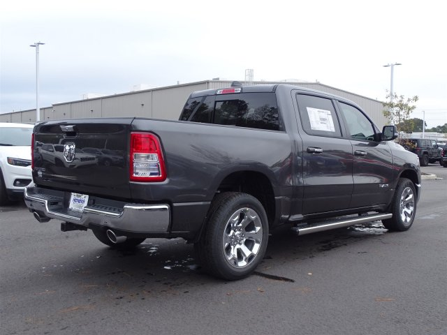 2019 Ram 1500 Crew Cab 4x2,  Pickup #190366 - photo 2