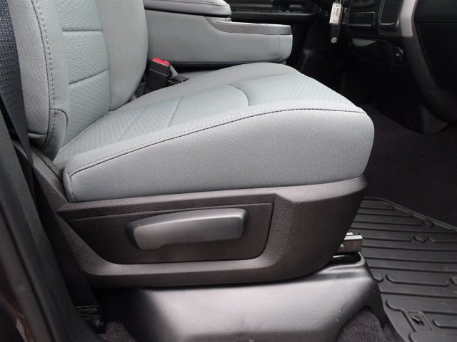 2019 Ram 1500 Quad Cab 4x4,  Pickup #190369 - photo 40