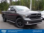2019 Ram 1500 Quad Cab 4x4,  Pickup #190369 - photo 1