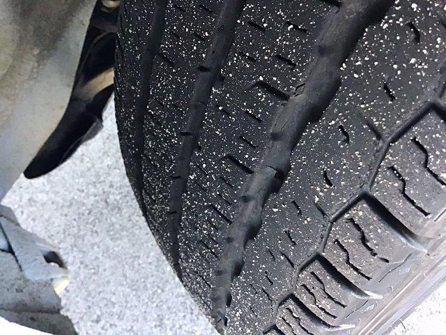 2019 ProMaster 1500 Standard Roof FWD,  Empty Cargo Van #190474 - photo 12