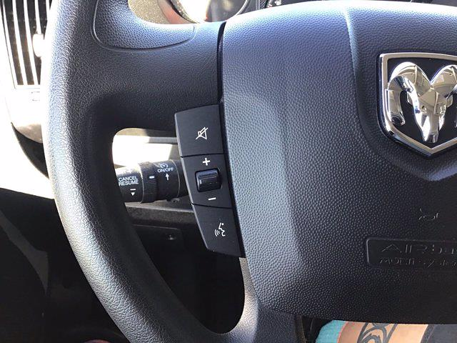 2019 ProMaster 1500 Standard Roof FWD,  Empty Cargo Van #190474 - photo 38