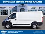 2019 ProMaster 1500 Standard Roof FWD,  Empty Cargo Van #190474 - photo 1