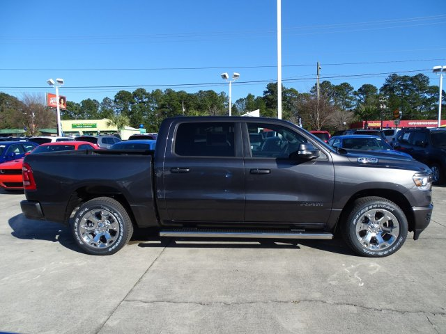 2019 Ram 1500 Crew Cab 4x2,  Pickup #190550 - photo 10