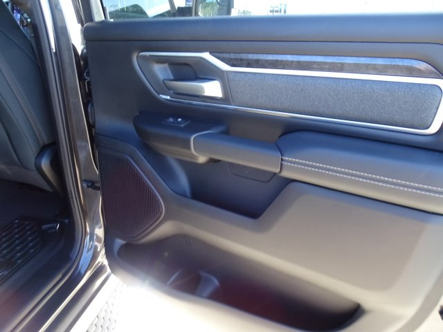 2019 Ram 1500 Crew Cab 4x2,  Pickup #190550 - photo 36