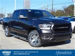 2019 Ram 1500 Crew Cab 4x2,  Pickup #190550 - photo 1