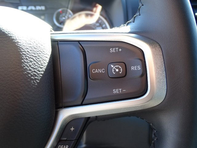 2019 Ram 1500 Crew Cab 4x2,  Pickup #190569 - photo 19