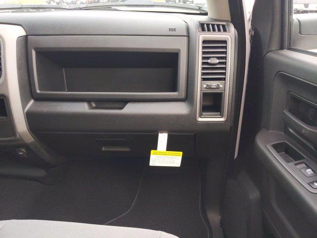 2021 Ram 1500 Crew Cab 4x4, Pickup #CM00359 - photo 19