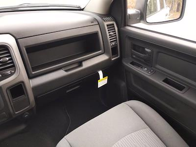 2021 Ram 1500 Crew Cab 4x4, Pickup #CM00359 - photo 26