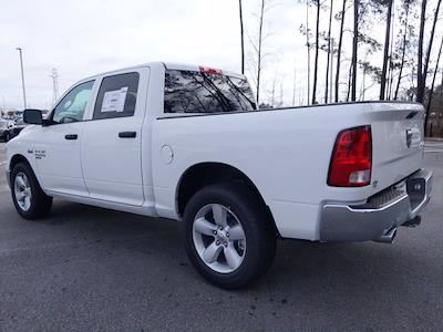 2021 Ram 1500 Crew Cab 4x4, Pickup #CM00359 - photo 6