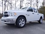 2021 Ram 1500 Crew Cab 4x4, Pickup #CM00359 - photo 8