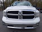 2021 Ram 1500 Crew Cab 4x4, Pickup #CM00359 - photo 9