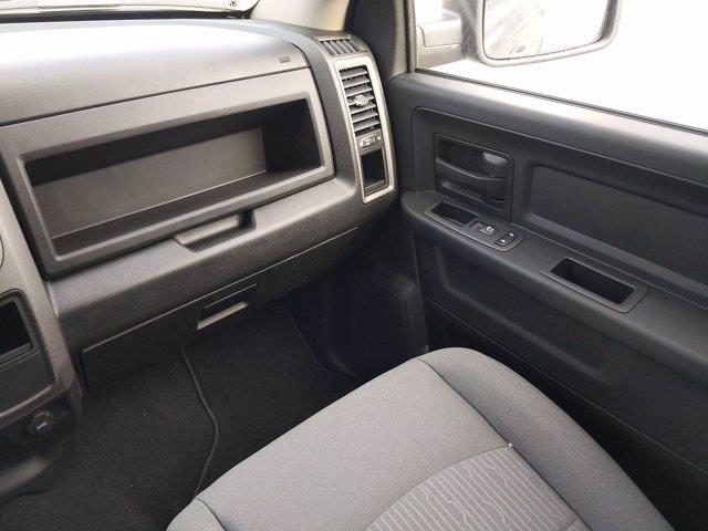 2021 Ram 1500 Crew Cab 4x4, Pickup #CM00385 - photo 26