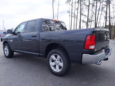 2021 Ram 1500 Crew Cab 4x4, Pickup #CM00385 - photo 6